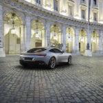 Ferrari Roma (2019)