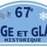 67ème Neige et Glace